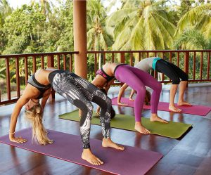 Yoga Dharma - beyoguievent.com