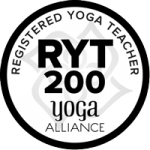 Yoga events - https://beyoguievent.com
