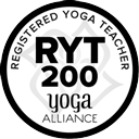 Yoga Teacher Training - www.beyoguievent.com