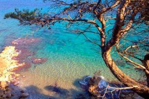 yoga Mediterranean - www.beyoguievent.com