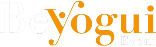 logotipo de la luz