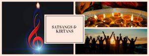 Satsang Kirtans - www.beyoguievent.com