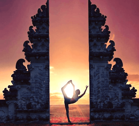 Yoga Retreats summer 2019 - www.beyoguievent.com/blog/
