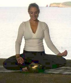 Conviértete en un instructor de yoga - www.beyoguievent.com